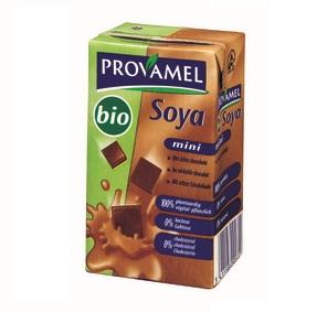 Kakaodrik * - Børn med mælkeallergi