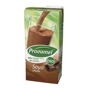 Mælkefri kakao mv. * - Børn med mælkeallergi