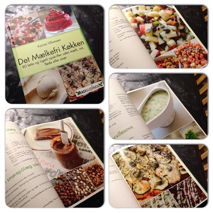 collage med mælkefri køkken 420